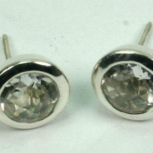 SM171 Bergkristall 7 mm