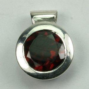 AN78 Granat 9 mm