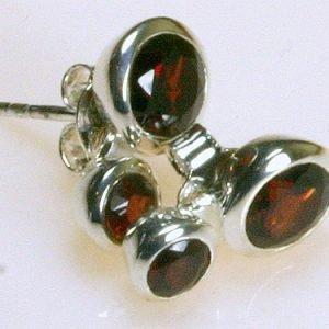 SM226 Granat 6, 3 mm